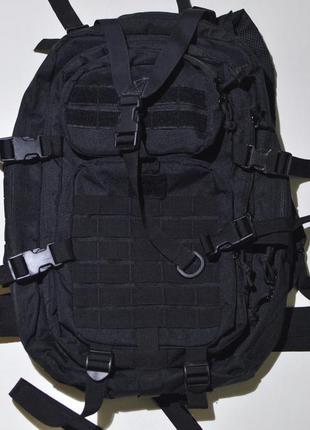 Тактический рюкзак, портфель tactical serier