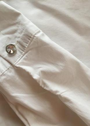 Шикарная блуза!💋3 фото