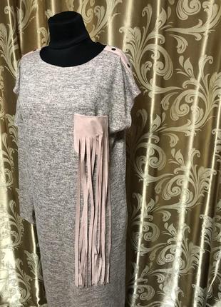Платье трансформер4