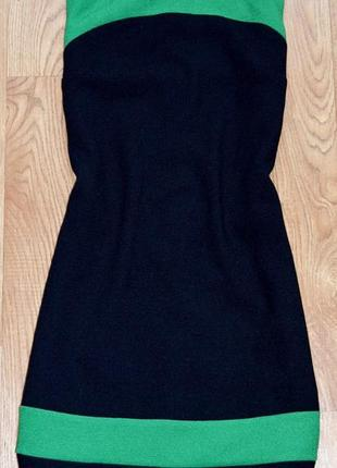 Collection debenhams платье футляр из плотной ткани на подкладе. l-ка, 14-й.