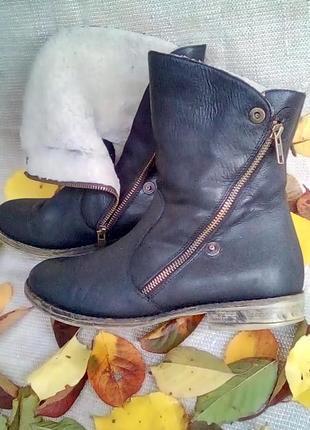 Lavorazione artigiana обувь официальный сайт