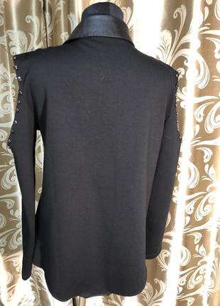 Крутейшеея рубашка2