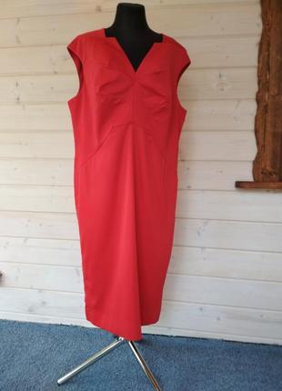 2 фирменное, торжественное, вечернее платье,  минималистичный стиль, супер качество !!!
