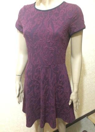 Красивое нарядное платье dorothy perkins