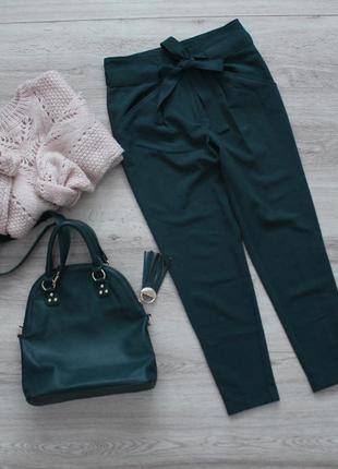 Штаны / брюки new look