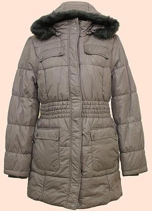 Куртка женская демисезонная t.tailor
