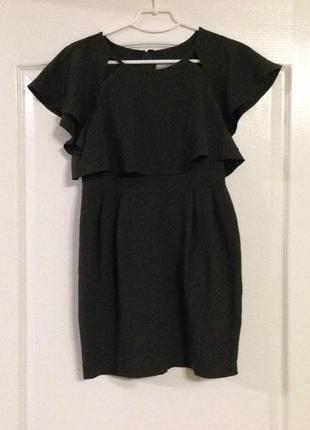 Платье asos, новое!