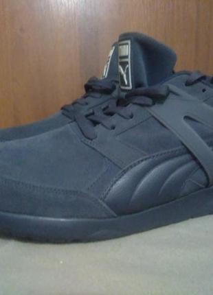 Оригінал! кросівки від puma