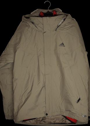 Демисезонные мужские куртки 2019 - купить недорого мужские вещи в ... 15e6111fb92