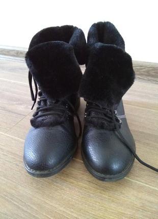 Ботинки ботики сапоги ботильоны сапоги сапожки обувь