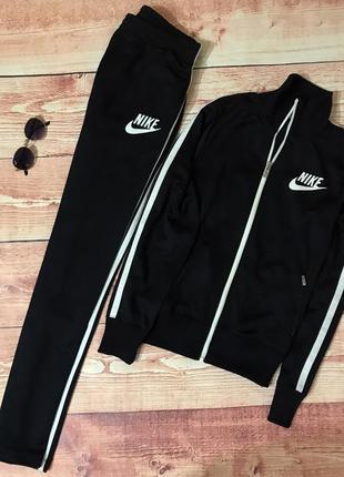 Мужские спортивные костюмы Найк (Nike) 2019 - купить недорого вещи в ... fd1fcbbbd40