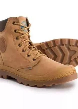 59e3fd3b557 Горчичные мужские ботинки 2019 - купить недорого мужские вещи в ...