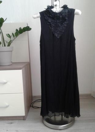 Платье castro