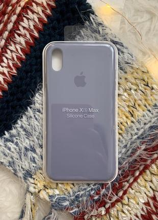Чехол на iphone xs max айфон макс