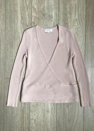 Кардиган джемпер свитер кофта