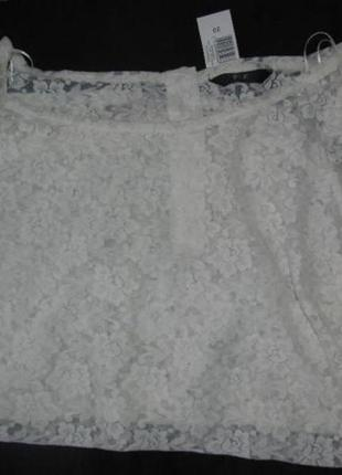 Нарядная нежная блуза кофточка