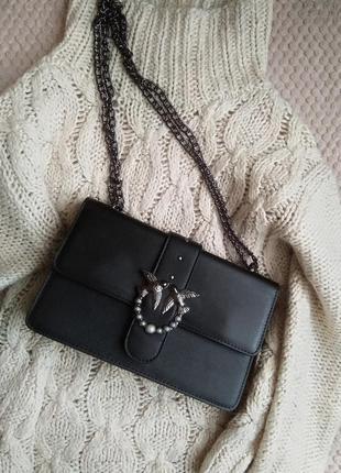 Стильна та якісна сумка клатч