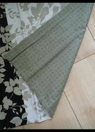 Постельное белье cotton box ранфорс3