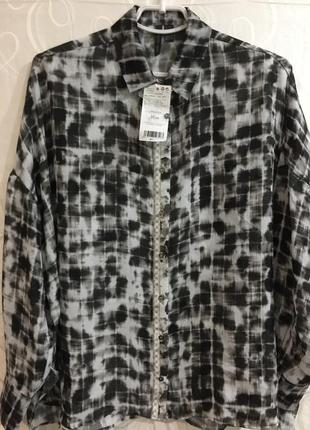 Mango блуза