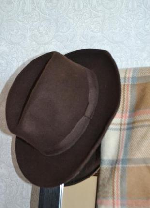 Новорічні знижки шерстяний капелюшок