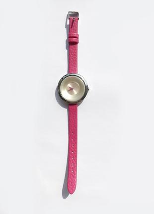 Часы lantz2 фото