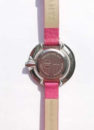 Часы lantz3 фото