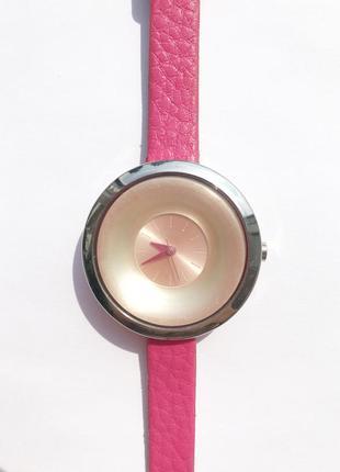 Часы lantz1 фото