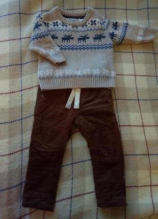 Продам свитер фирмы next