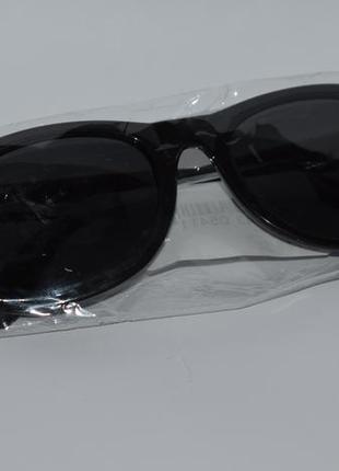Новые солнцезащитные очки wal-mart оригинал сша