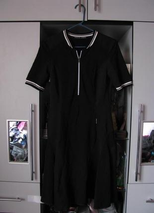 Платье marc cain sports