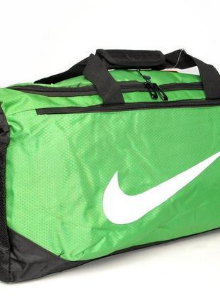 Стильная дорожная, спортивная сумка