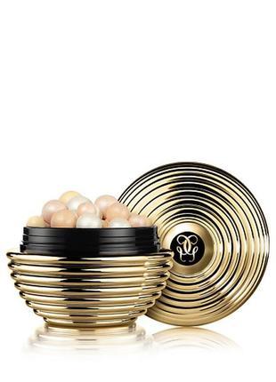 Guerlain meteorites gold pearl