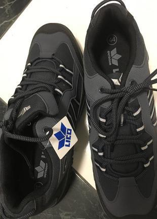 Мужские кроссовки lico1