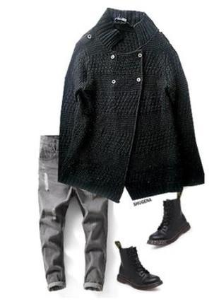 Кофта пиджак размер 40-44