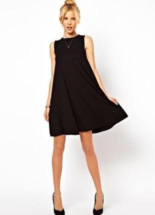 Платье минимализм купить