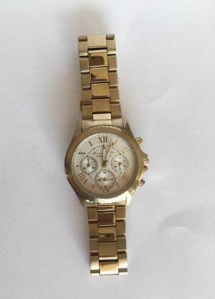 Оригинальные часы massimo dutti