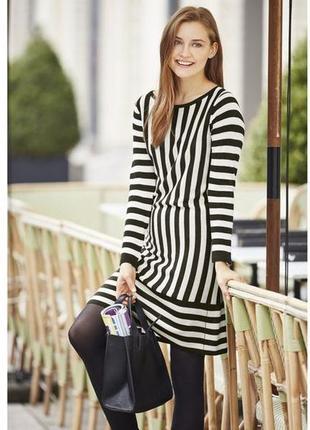 Платье esmara! размер m