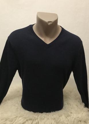 Итальянский свитер linea