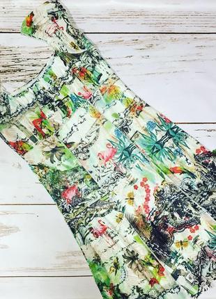 Платье geisha jeans xl.