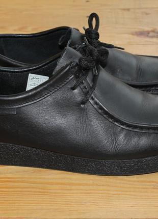 Мужские туфли Ben Sherman 2019 - купить недорого мужские вещи в ... 32c1e61e736