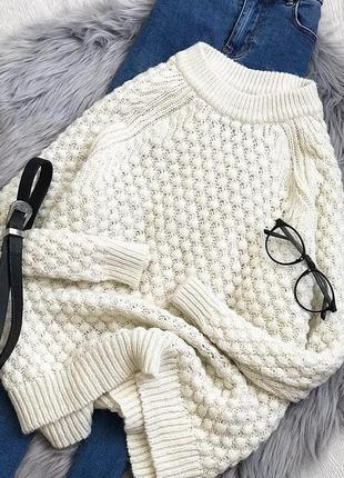Свитер,свитерок,кофта,джемпер