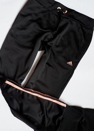 Спортивки adidas 11-12/152