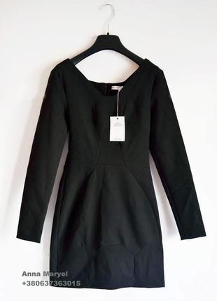 Элегантное платье & other stories