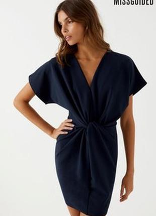 Платье 40-42 р жіноча сукня на новий рік,скидка1