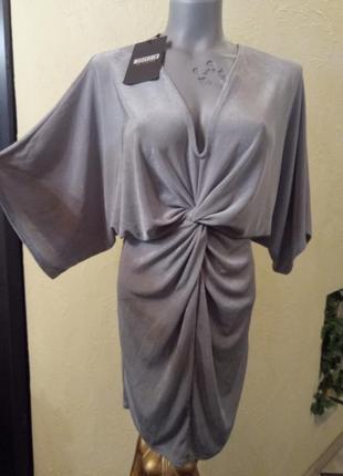 Платье 40-42 р жіноча сукня на новий рік,скидка2