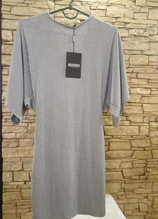 Платье 40-42 р жіноча сукня на новий рік,скидка3