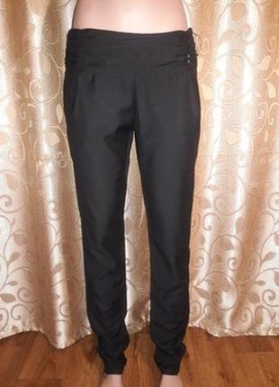 Новые! женские классические брюки!