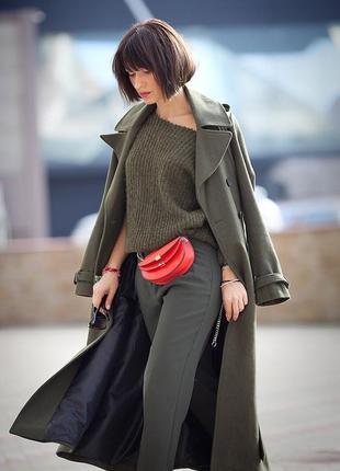 Крутое пальто by  ruta-s