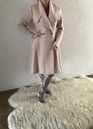 Идеальное пальто