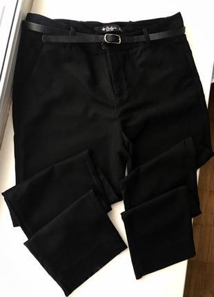 Классические женские брюки colin's